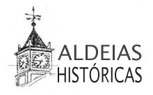 Belmonte | Aldeia Historica