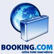 Hoteis em Castelo Rodrigo. Reserve o seu Hotel!